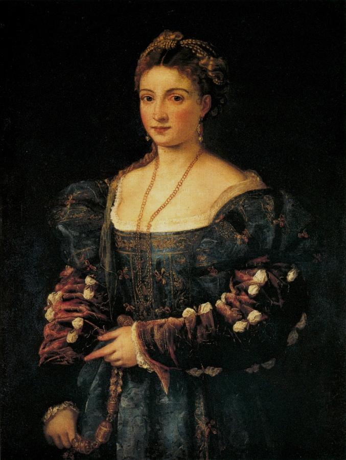 tiziano-vecellio-la-bella-retrato-de-isabella-dc2b4este-c-1536-palacio-pitti-florencia.jpg