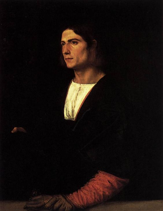 tiziano_-young_man_with_cap_and_gloves_1512-15.jpg
