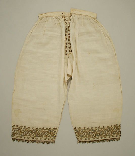 trousers16thitalianmet.jpg