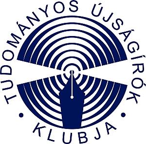 tuk_logo.jpg