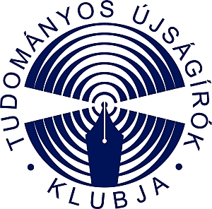 tuk_logo_1.jpg