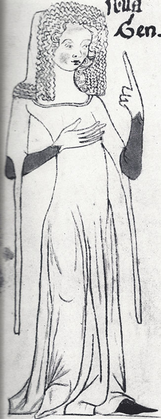 velislav-bible-1.jpg