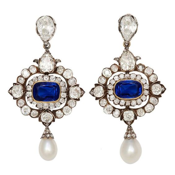 victorian_burma_sapphire_diamond_natural_pearl_earrings_great_britain_1885.jpg
