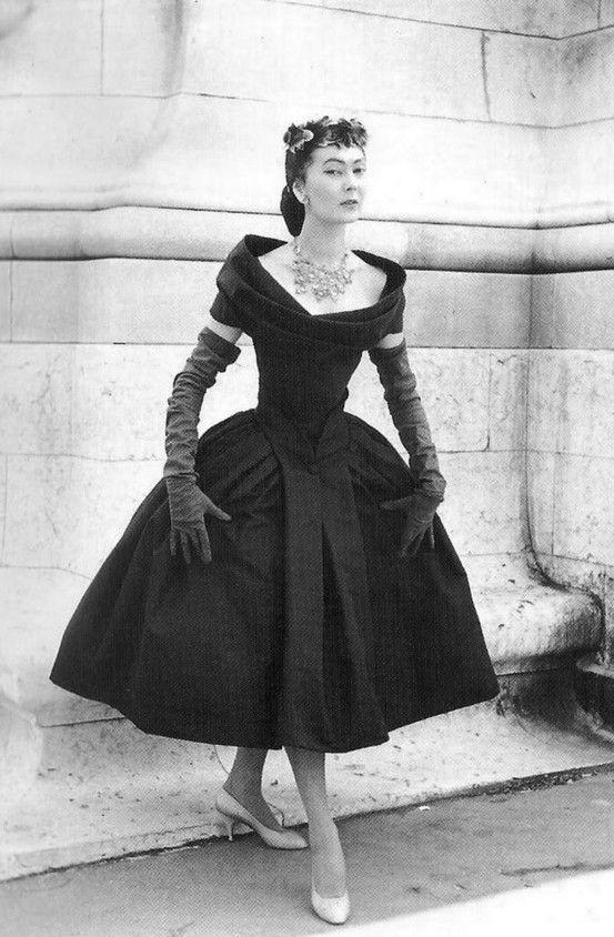 vintage-dior-vintage-couture.jpg