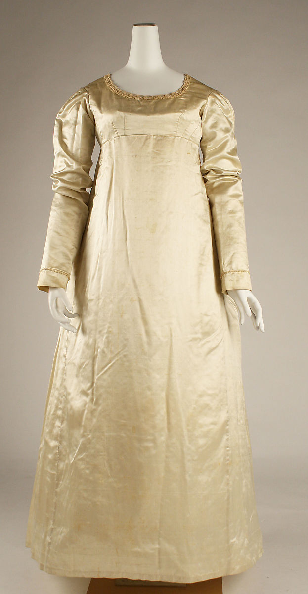 wedding_dress_ca1823_the_met.jpg