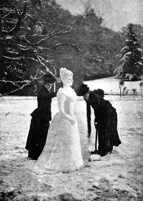 whizzpast_comphoto_from_the_strand_magazine_january_1892_of_two_women_making_a_snow_lady.jpg