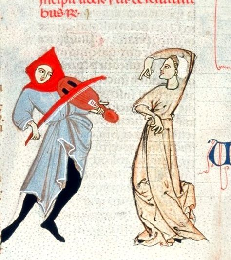 womandanceswhileamanplaysavielleuniversitatsbibliothekgraz32fol106vc1300-1350.jpg