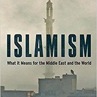 \FREE\ Islamism: What It Means For The Middle East And The World. Sabadell Leonard women reviews around Volantes sales multiple