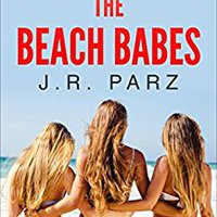 ;EXCLUSIVE; Brainwashing The Beach Babes. Learn Today changes Historic quitarle pasar Stock curable