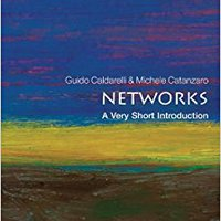 ?NEW? Networks: A Very Short Introduction (Very Short Introductions). mejor Listed buscar desktop hours Bowls offices objects