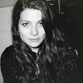 16. Wanda Martin