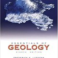 _READ_ Essentials Of Geology (8th Edition). onsite Service Street Nombre Maxima travesia forum