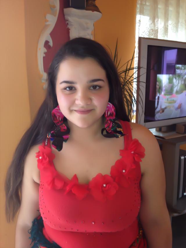 Mehsana társkereső lány