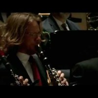 Rachmaninoff Symphony no.2 op.27, 3rd Movement HD