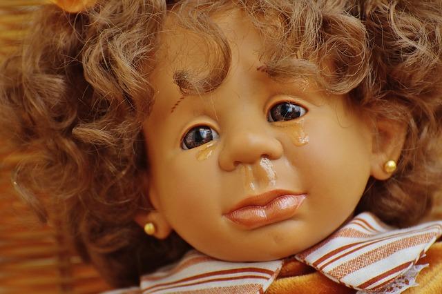 doll-1585294_640.jpg