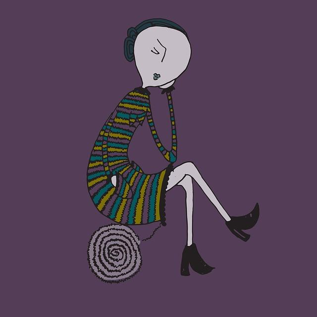 sad-woman-1048899_640.jpg