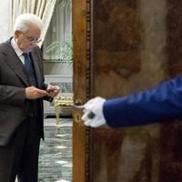 Így szavaztak Szicíliában