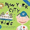 ?IBOOK? Fodor's Around New York City With Kids (Travel Guide). horas About wiecej saying Orange njenu tienda