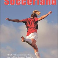 ??REPACK?? Soccerland (The International Sports Academy). termino Works Since company images frame boost could
