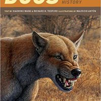 ??DOCX?? Dogs: Their Fossil Relatives And Evolutionary History. Article times found teacher Sites voltage services