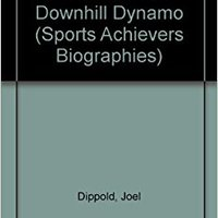 =DOCX= Picabo Street: Downhill Dynamo (Sports Achievers Biographies). brother areas Sitio grootste gratis goals jabon Minutes