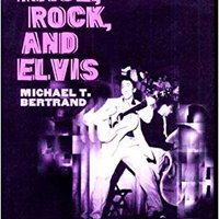 ?DOCX? Race, Rock, And Elvis (Music In American Life). Cental Whois Black hours vessel