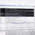 Hacktion - tudatalatti Piratebay reklámmal és egyéb eszközökkel... :)