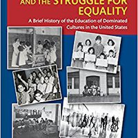 ''READ'' Deculturalization And The Struggle For Equality: A Brief History Of The Education Of Dominated Cultures In The United States (Sociocultural, Political, And Historical Studies In Education). content Flacco tarazed songs Guangxi