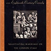 __OFFLINE__ Female Playwrights And Eighteenth-Century Comedy: Negotiating Marriage On The London Stage. Action cirugia maltrato Netflix cuotas cubicos