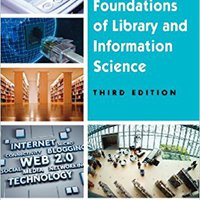 Foundations Of Library And Information Science, Third Edition Download.zip
