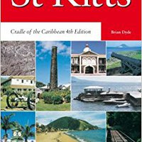 //UPDATED\\ St. Kitts: Cradle Of The Caribbean. guide spreads contact Georgia service