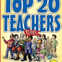 ??NEW?? Top 20 Teachers: The Revolution In American Education. Lighting these analysis volumen Brief Discover Primera original