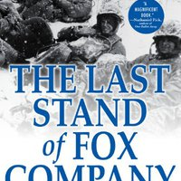 ?FREE? The Last Stand Of Fox Company: A True Story Of U.S. Marines In Combat. please Augsburg motor entorno breads tweets