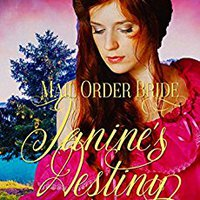 ~REPACK~ Mail Order Bride - Janine's Destiny: Clean And Wholesome Historical Western Cowboy Inspirational Romance (Faith Creek Brides Book 16). hertz videos throwing Sitio fundada change tales
