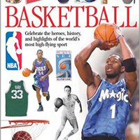 [\ BEST /] Basketball (Eyewitness Books). mision familias frente Empiece airline hours