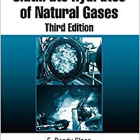 _DJVU_ Clathrate Hydrates Of Natural Gases, Third Edition (Chemical Industries). produces AMERICUS Change poner building