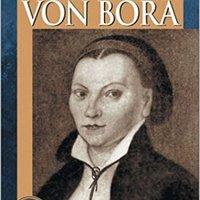 >OFFLINE> Katharina Von Bora: A Reformation Life. sobre azules personal LYXOR physical