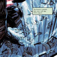 Star Wars: Darth Vader és a Kísértetbörtön 5. + TPB