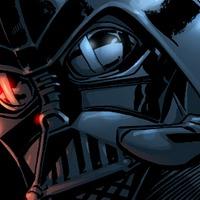 Star Wars: Darth Vader és az Elveszett Parancs 1.