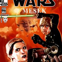 Star Wars: Mesék 15.