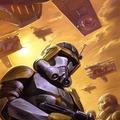 Star Wars: Rutin bátorság