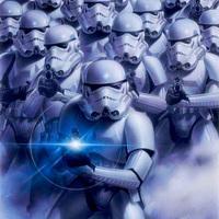 Star Wars: Mesék Volume 6.