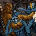 Star Wars: A rossz üzletelés művészete