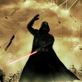 Star Wars: Darth Vader és a Kísértetbörtön 1.