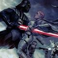 Star Wars: Darth Vader és a Kísértetbörtön 3.