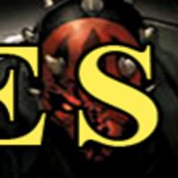 Coruscant Comics Képregények