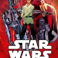 Star Wars: A Birodalom ügynöke - Vasfogyatkozás