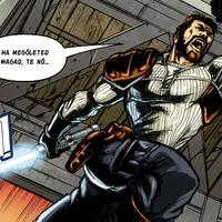 Star Wars: Egyenlők és ellentétek