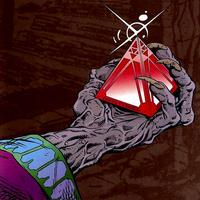 Coruscant Comics Holokron