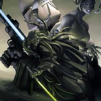 Star Wars: Mesék 14.